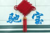 宝马X5/X6/揽胜/Q7 河南驰宝一大波平行进口车