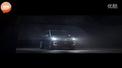 ������չ ������T-Prime Concept GTE