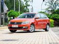 桑塔纳浩纳 最高优惠0.6万 全系车型