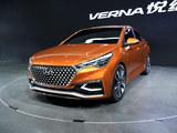北京现代悦纳 紧凑型轿车市场的新力量