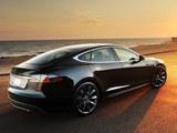 特斯拉将为Model S推出75kWh电池组动力