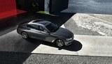 """从今天起,唯全新BMW 7系""""马首是瞻""""!"""