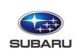 斯巴鲁推纪念版车 庆生水平对置发动机