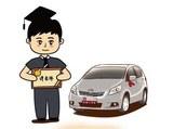 师傅看车观察:购买二手车 找到站在你这边的评估师
