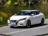 新车销量成绩单(一)东风日产LANNIA蓝鸟