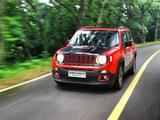 为专业与情怀买单 Jeep国产自由侠试驾