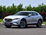 CX-4/新款昂科拉等 6月将上市新车解析