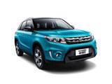 维特拉四驱版将重庆车展上市 1.4T+6AT
