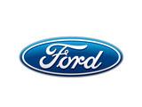 福特高层人事变动 兼顾汽车与移动出行
