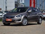 新款朗动1.4T车型6月13日上市 取代1.8L