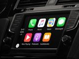 更易上手 苹果手机新系统与车载互联解析