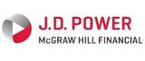 J.D.Power美国新车质量报告出炉 起亚拔得头筹