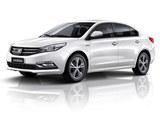 众泰新款Z500将于7月6日上市 推8款车型
