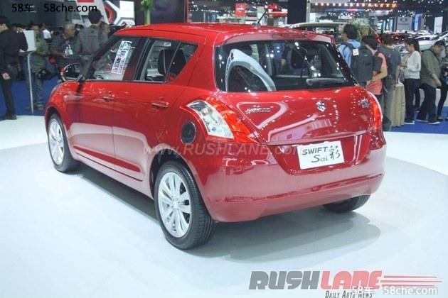 今年一季度全球最畅销车 五菱宏光第三
