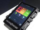 便捷程度大幅提升 荣威RX5互联系统体验