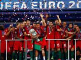 价值过亿 2016欧洲杯冠军球员C罗座驾