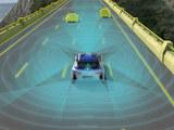 纯电动+自动驾驶 日产未来发展解读
