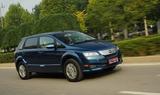 纯电动车市场份额激增,比亚迪e6上半年同比涨218%