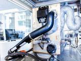 燃料电池车新势力 日产相关黑科技解析