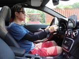 开车时手臂如何防晒小贴士 时尚又实用