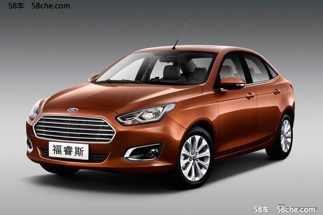 7月国内新车销量分析 自主品牌表现抢眼