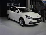 骏派A70预售6.5-9.0万 先期共推6款车型