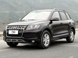 野马汽车新车计划 将推小型纯电动SUV