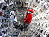 数字说车(20)2016年8月汽车销量解析