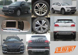 �¿�H6 Coupe����197����2.0T������