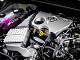 """其实很""""丰田"""" 谈换装1.2T动力的卡罗拉"""