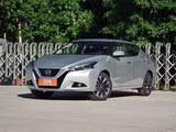 明年推两款新车 东风日产新车计划曝光