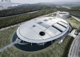 韩泰轮胎 全新中央研发中心正式揭牌