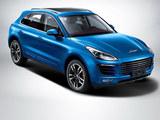 众泰SR9预售10.98-16.28万元 推9款车型