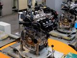 近乎偏执 C3-XR 230THP发动机如何止震