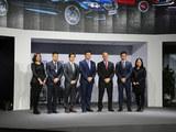宝马官方认证二手车战略升级 优化服务