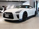日产新款GT-R将广州车展首发 动力提升