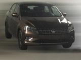 新款捷达将于广州车展首发 12月7日上市