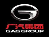 冯兴亚接任总经理 广汽集团高官层变动