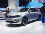 新款捷达将于12月7日上市 配1.5L发动机