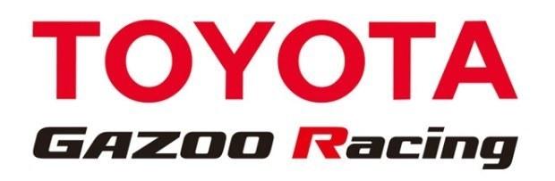 丰田Gazoo 赛车部门或变身运动子品牌