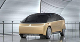 苹果造车计划确认!申请路测权信息曝光