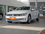 进口大众蔚揽新增畅行版车型 售34.08万