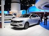 独家:新款捷达即将上市 或将推9款车型