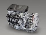 丰田推高热效2.5L引擎 内燃机有新希望?