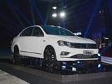 新款捷达购车手册 1.5L舒适型性价比高