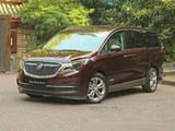 专属+服务 GL8/轿车/SUV相继推Avenir版