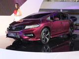 新款杰德1月5日将公布售价 增1.5T车型
