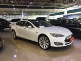 电动汽车残值调查 电池性能影响保值率