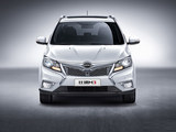 比速T3/M3将12月22日上市 预售6.19万起