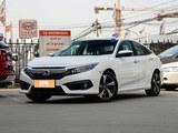 本田2020年将推多款全新电动/混动车型